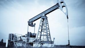 România va consuma gaze doar din producţia internă, de luna viitoare