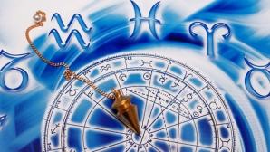 Horoscop complet azi, 22 martie. De ce este o zi pe care o aştepţi de multă vreme