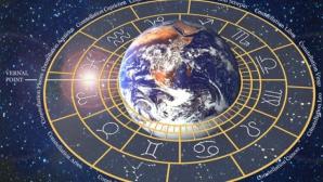 Horoscop zilnic 25 martie