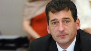 Primarul din Beiuș, trimis în judecată pentru corupție