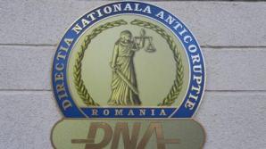 Dosarul Microsoft:Dorin Cocoș, Nicolae Dumitru, Gabriel Sandu și Gheorghe Ștefan,trimiși în judecată
