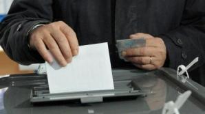 Estonia: Coaliția de centru stânga la putere câștigă alegerile parlamentare - rezultate parțiale