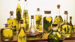 6 motive pentru care vei iubi uleiul de măsline