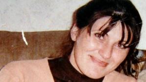 Mărturia sfâşietoare a mamei Elodiei. Emilia Ghinescu mai are o singură dorinţă