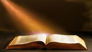 Curiozităţi legate de Biblie. Unele sunt şocante