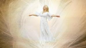 Poveste miraculoasă: Ajutorul divin primit de un chirurg în sala de operaţie