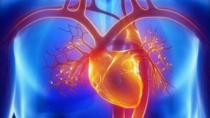 Testul simplu care prezice riscurile de criză cardiacă