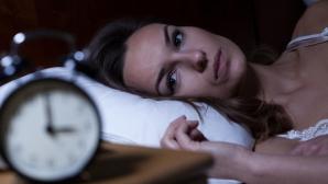 3 trucuri neobişnuite pentru un somn uşor