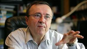 Cristoiu, dezvăluiri din jurnalul Elenei Udrea: Este o fiară. Ghiță, Băsescu și Maior ies foarte rău