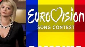 Scandal la Eurovision! Concurenții trebuie să dea bani