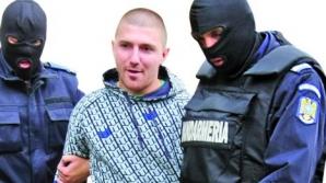 Beizadeaua Iustin Covei, 6 ani de închisoare cu executare