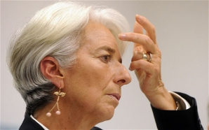 Sefa FMI