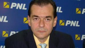Orban: PNL cere CCR să constate neconstituționalitatea deciziei Senatului în cazul Șova