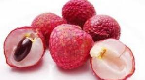 Fructul litchi: beneficii pentru sanatate