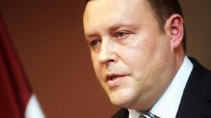 """Rusia, acuzată că duce un """"război informațional"""" în Letonia"""
