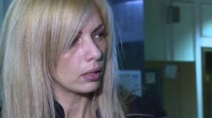 Avocata Alinei Bica, eliberată: Am stat în celulă cu trei doamne extraordinare