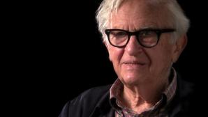 Regizorul de documentare Albert Maysles a murit la vârsta de 88 de ani
