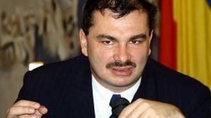 Mircea Miclea critică intenția Senatului de a desființa Unitatea de Finanțare a Cercetării