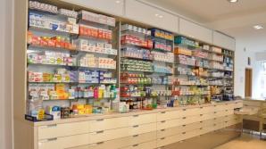 Agenţia Europeană a Medicamentului reconfirmă: Ibuprofenulul creşte riscul cardiovascular
