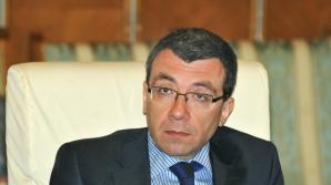 Voicu: PNL va prezenta cel târziu pe 16 martie proiectul de lege privind votul prin corespondență