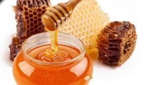 Avertisment: Adevărul despre mierea pe care o mâncăm