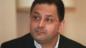 DNA: Dumitru Marin primea contracte de la Primăria Sectorului 5 care depășeau cu 100% valoarea reală
