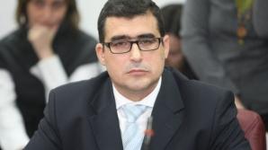 Președintele CSM: Jurnaliștii nu ar trebui sancționați pentru divulgarea de informații din dosare