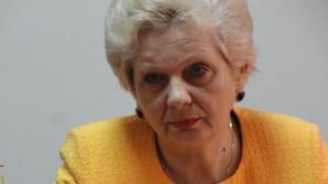 Pană: Iohannis a trimis spre reexaminare Codul Silvic pe fondul lobby-ului unei companii austriece