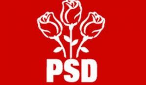 Senator PSD: Un compromis cu valorile dreptei, cea mai mare eroare