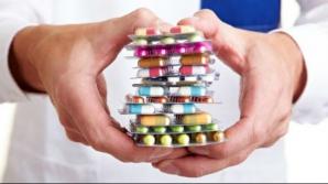 Sancţiuni pentru bolnavii de hepatita C care nu îşi iau medicamentele