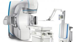 De la 1 mai, radioterapia, gratuită la stat şi la privat