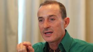Radu Mazăre, cercetat penal de DNA, într-un dosar mai vechi