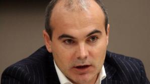 Dezvăluiri dosarul Microsoft: Adrian Năstase îl contrazice pe Sebastian Ghiță