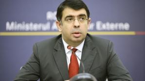 Cazanciuc, despre recuperarea prejudiciilor: Problema este în primul rând la ANAF