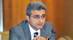 Turcescu: Cum îşi dă DNA cu comunicatele în cap, în dosarul Microsoft