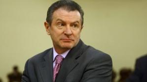 Berceanu răspunde acuzațiilor lansate de Elena Udrea și Gabriel Sandu: Sunt ușor sonați la cap