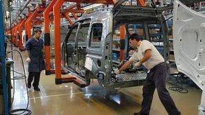 Dacia va fi produsă şi în Argentina