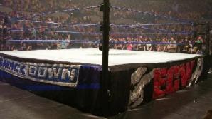 Momente terifiante în ring. A murit, după o lovitură extrem de dură