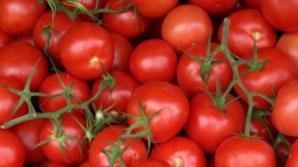 Pentru primăvară, dieta cu roşii. Slăbeşti 3 kilograme în 5 zile