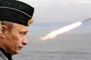 Rusia ameninţă: 'Toate ţările participante la sistemul antirachetă NATO vor fi ţinte ale Rusiei' / Foto: activenews.ro