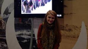 The Independent: Povestea româncei care vrea să schimbe lumea în bine