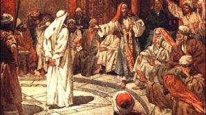 A fost descoperită casa în care a crescut Iisus?
