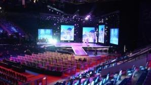 EUROVISION 2015. Finala naţională are loc în această seară. Tot ce trebuie să ştii