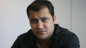 Șerban Huidu