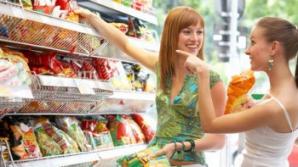 Ce trucuri folosesc magazinele ca să cumperi mai mult. Sigur te-ai păcălit şi tu!