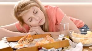10 lucruri pe care să nu le mănânci niciodată