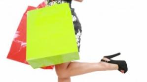 Top 5 obiceiuri proaste ale femeilor care le afectează sănătatea