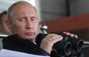Vladimir Putin este perfect sănătos, spun oficialii de la Kremlin