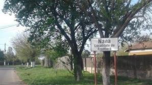 Peste 100 de săteni din Nana au sechestru pe terenuri. Aceștia dau vina pe Traian Băsescu