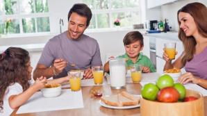 Eşti sigur că mănânci sănătos? Iată 9 ingrediente pe care nu ştiai că le consumi